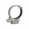 Canon Tripod Mount Ring C (W)