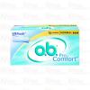 O.B. Tampon Procomfort Normál 16db