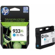 HP CN054A nyomtatópatron & toner