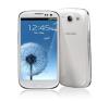 Samsung I9300 Galaxy S III mobiltelefon