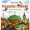 Bartos Erika Hoppla meséi