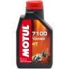 MOTUL 7100 10W60 1 Liter