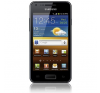 Samsung I9070 Galaxy S Advance mobiltelefon