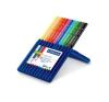STAEDTLER Ergo Soft színes ceruza 12 db-os színes ceruza