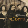 The Corrs Forgiven, Not Forgotten (CD)