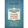 Rónay László A SZAVAK SZÁRNYÁN AZ ÉG FELÉ - A MODERN KATOLIKUS IRODALOMSZEMLÉLET KEZDETEI
