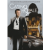 James Bond-Casino Royale (DVD)