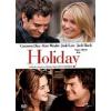 Holiday (DVD)