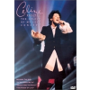 Celine Dion: The colour of my love concert (DVD)