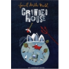 Crowded House: Farewell to the World (DVD)