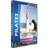 Pilates edzésprogram (DVD)