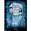 Halott menyasszony (DVD)
