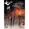 A hét kard legendája (DVD)