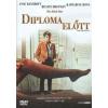 Mirax Diploma előtt (DVD)