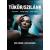 Tükör/Szilánk (DVD)