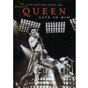 Queen: Live in Rio (DVD)