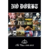 * No Doubt: The Videos 1992-2003 (DVD)