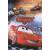 Dvd Verdák (DVD)