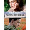 Vágy és vezeklés (DVD)
