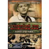 Limonádé Joe (DVD)