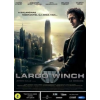 Largo Winch (DVD)