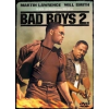 Dvd Bad Boys 2 (DVD)