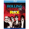 Rolling Stones: Live at the max (BD)