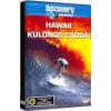 Hawaii különös csodái - Discovery (DVD)