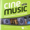Cine Music (CD)