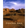 Péczely Lajos CENTRAL ASIA THE LAND THAT WILL NOT LET YOU GO