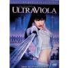 Ultraviola (DVD)