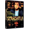 Sztracsatella (DVD)