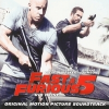 Soundtrack - Fast & Furious 5