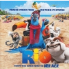 Rio - Music From The Motion Picture (CD)