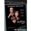 Az ügyfél (DVD)