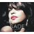 Sade - The Ultimate Collection (2 CD)