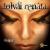 Tolvai Renáta - Ékszer (CD)
