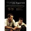 Dvd A harcos (DVD)