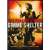 Pro Video * The Rolling Stones - Gimme Shelter (DVD)