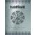 Holdviola Holdviola - Vándorfecske koncert (DVD)
