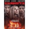 Dvd Szalmakutyák (DVD)