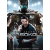 Dvd Vasököl (DVD)