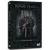 Trónok harca: 1. évad (5 DVD)