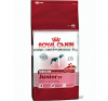Royal Canin Medium Junior 15kg kutyaeledel