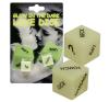 Orion Foszforeszkáló dobókockák erotikus ajándék