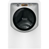 Ariston AQD1070D 49 EU