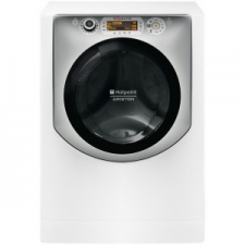 Hotpoint-Ariston AQD1070D 49 EU mosógép és szárító
