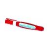 DONAU Hibajavító toll műanyag heggyel 10 ml