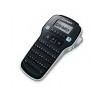 DYMO LM160 P, elektromos kézi feliratozó