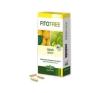 FitoTree - paraziták és gombák elleni kapszula - 60db gyógyhatású készítmény